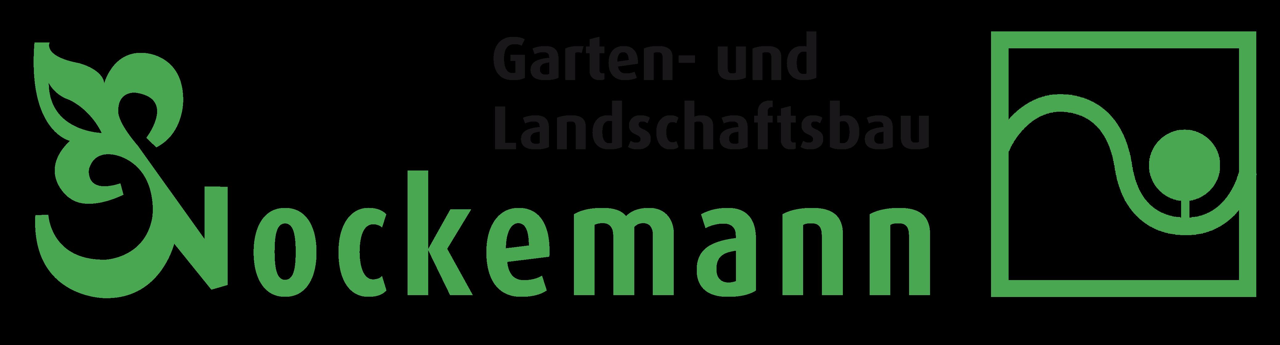 gala-nockemann